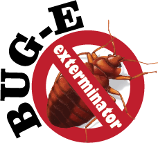 bug-eexterminator-logo